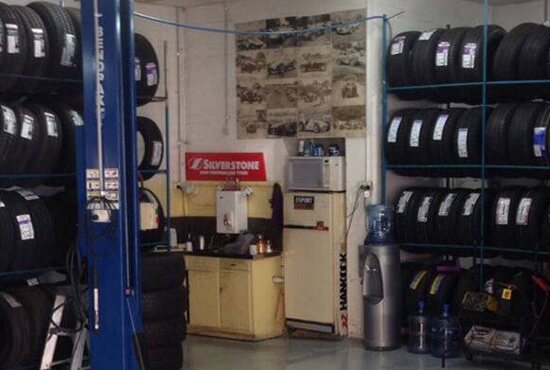 brake-and-tyre-specialist