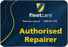 fleetcare authorised partner